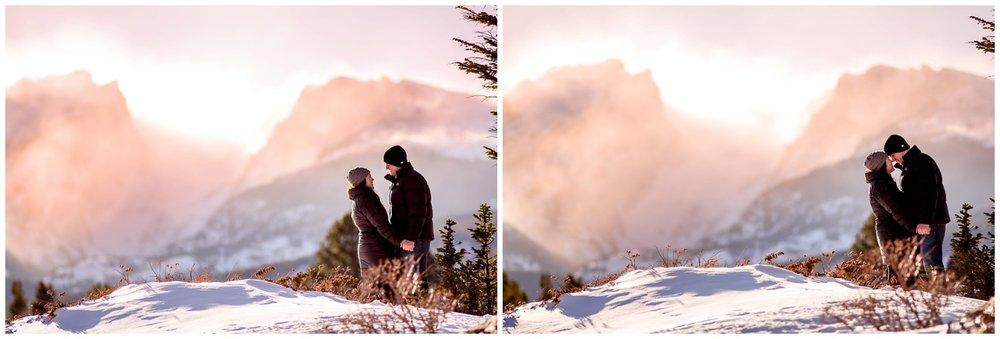 Rocky-mountain-national-park-winter-engagement_0025.jpg