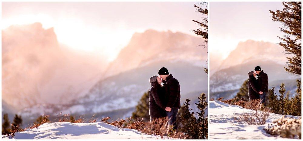 Rocky-mountain-national-park-winter-engagement_0028.jpg