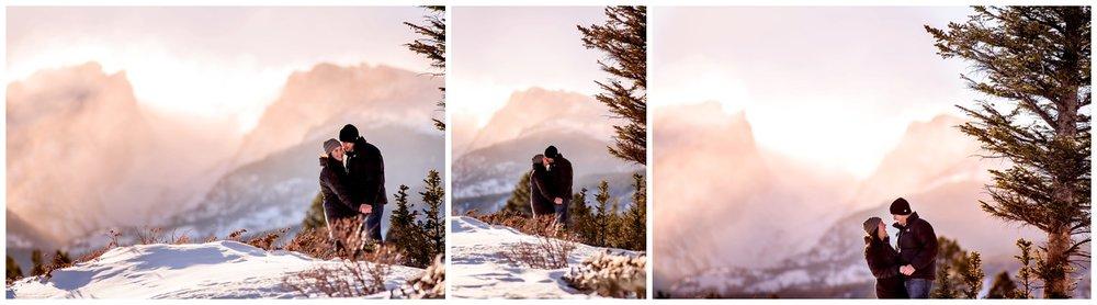 Rocky-mountain-national-park-winter-engagement_0029.jpg