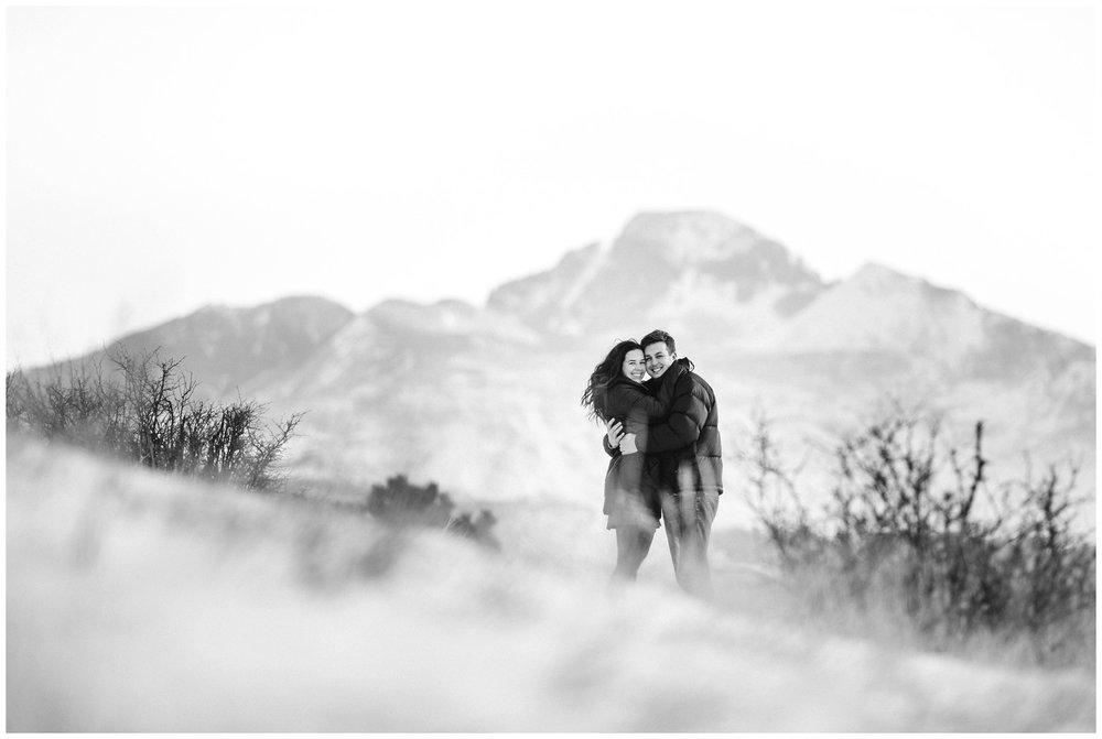 Rocky-mountain-national-park-winter-engagement_0031.jpg