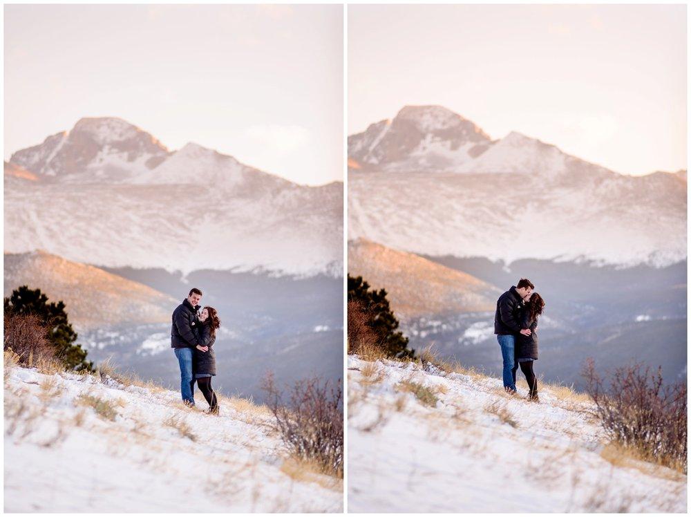 Rocky-mountain-national-park-winter-engagement_0032.jpg