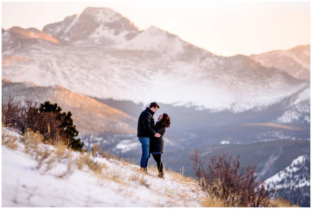 Rocky-mountain-national-park-winter-engagement_0033.jpg