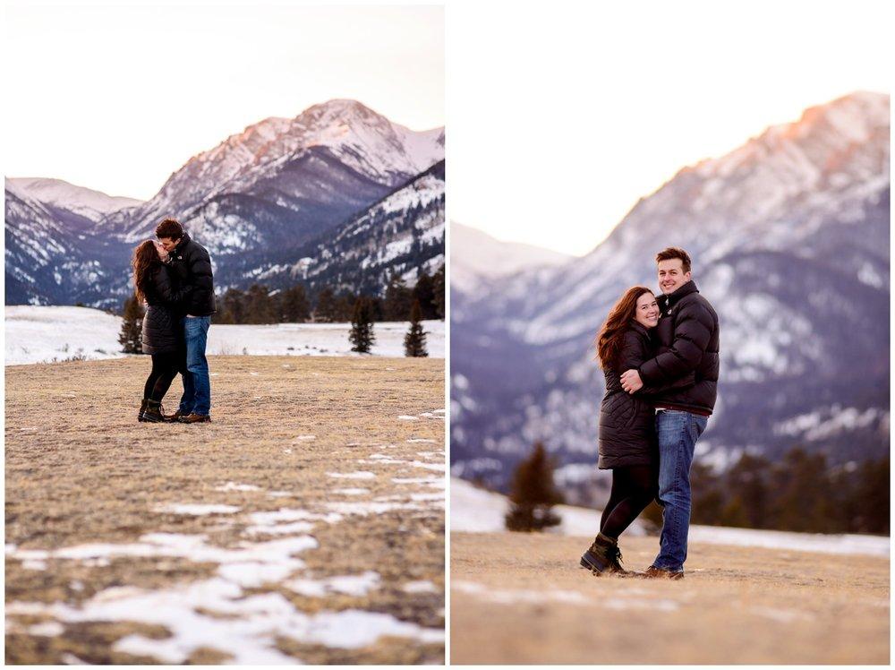 Rocky-mountain-national-park-winter-engagement_0042.jpg