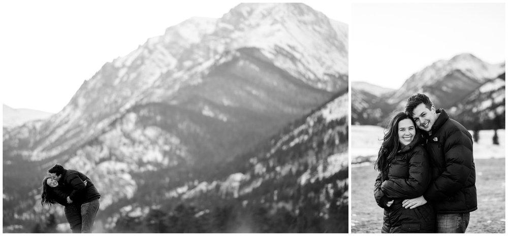 Rocky-mountain-national-park-winter-engagement_0044.jpg
