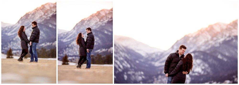 Rocky-mountain-national-park-winter-engagement_0046.jpg