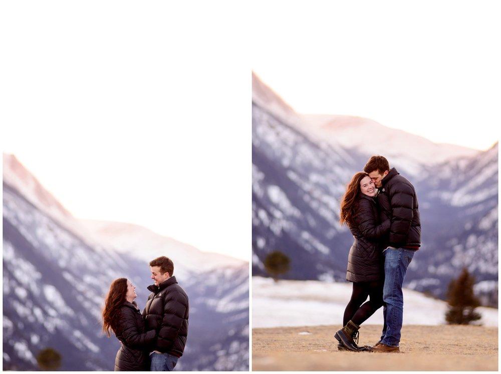 Rocky-mountain-national-park-winter-engagement_0047.jpg