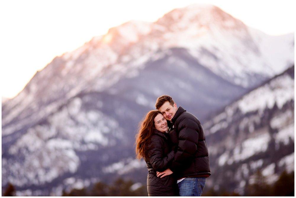 Rocky-mountain-national-park-winter-engagement_0048.jpg