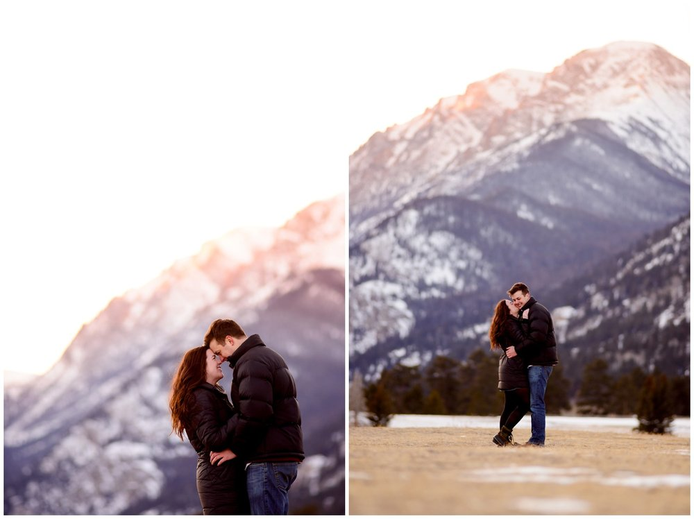 Rocky-mountain-national-park-winter-engagement_0049.jpg
