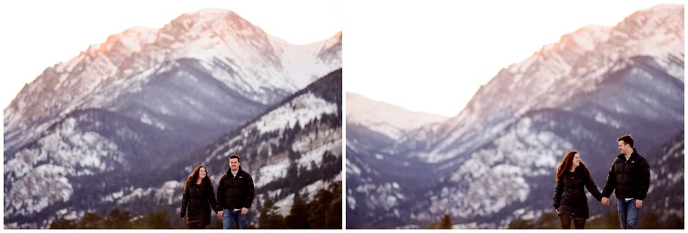 Rocky-mountain-national-park-winter-engagement_0052.jpg