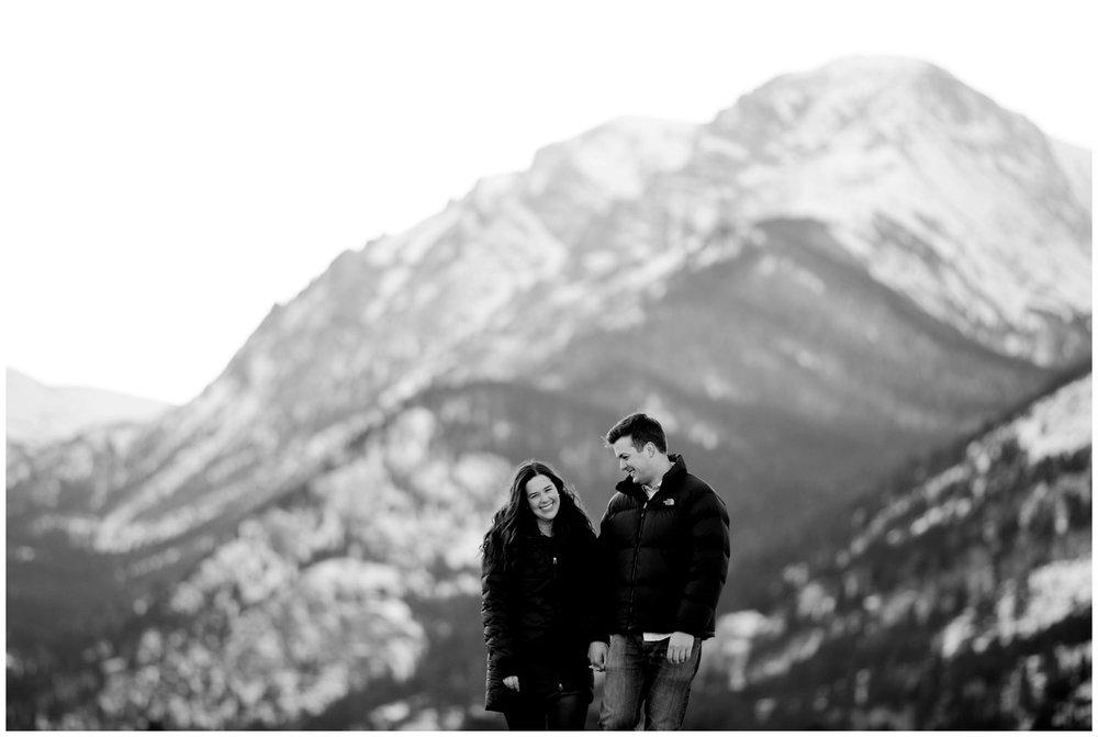 Rocky-mountain-national-park-winter-engagement_0053.jpg