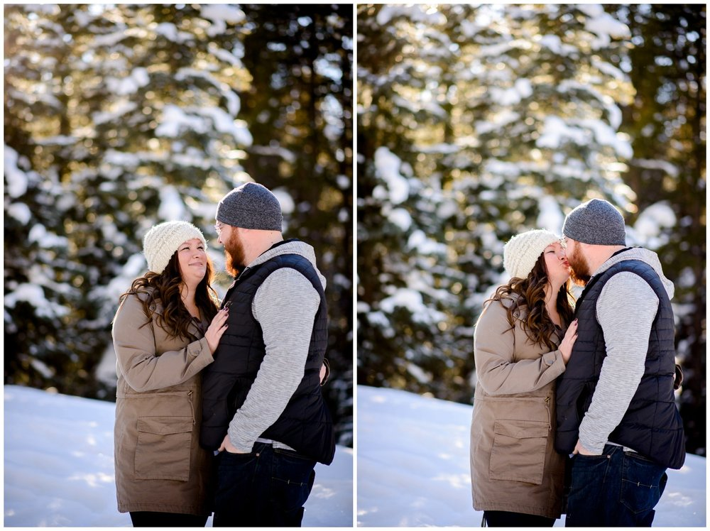 Lake-dillon-colorado-winter-engagement-photography_0004.jpg