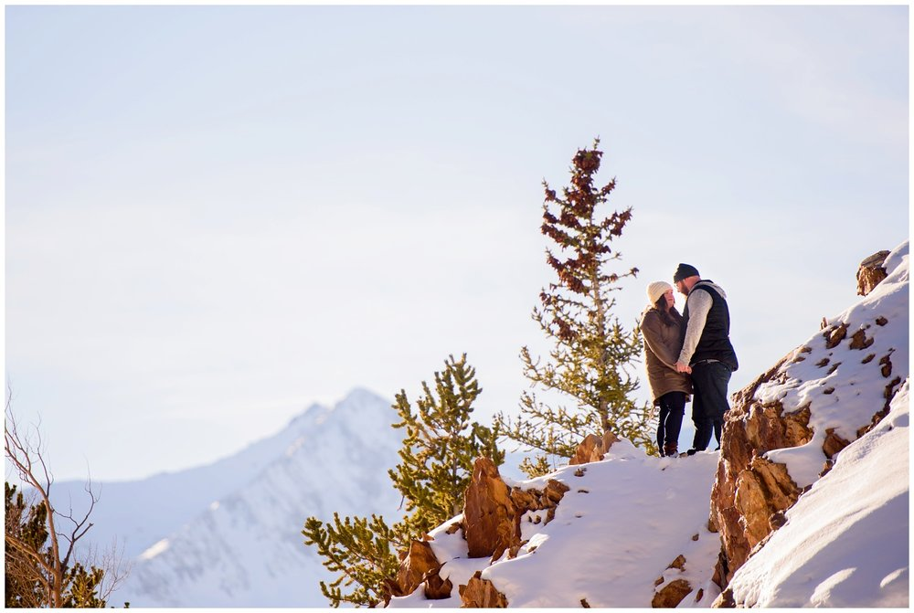 Lake-dillon-colorado-winter-engagement-photography_0010.jpg