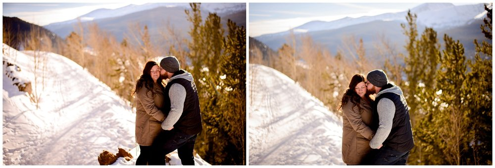 Lake-dillon-colorado-winter-engagement-photography_0011.jpg