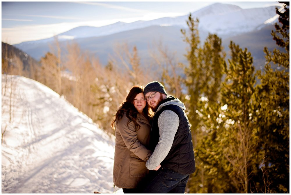 Lake-dillon-colorado-winter-engagement-photography_0012.jpg