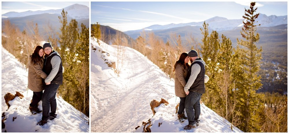Lake-dillon-colorado-winter-engagement-photography_0013.jpg