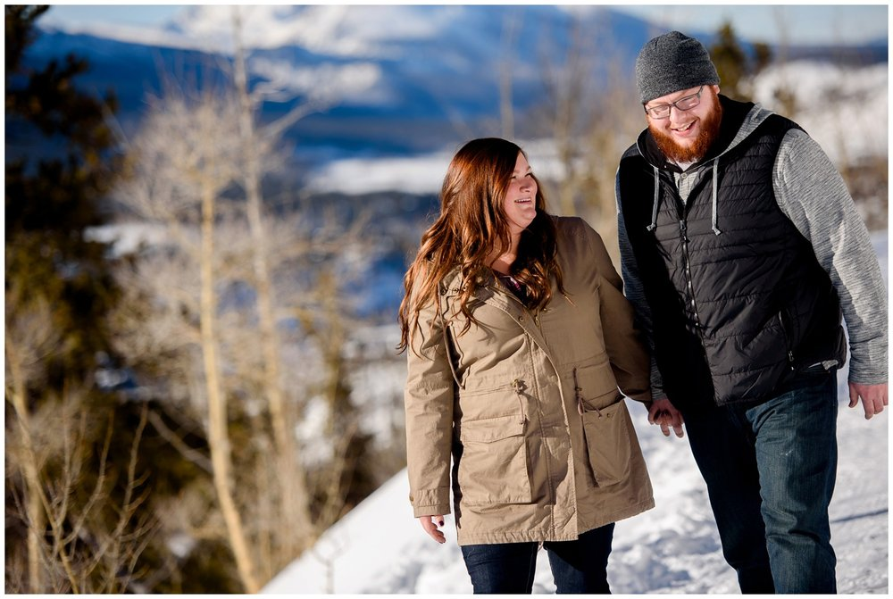 Lake-dillon-colorado-winter-engagement-photography_0014.jpg
