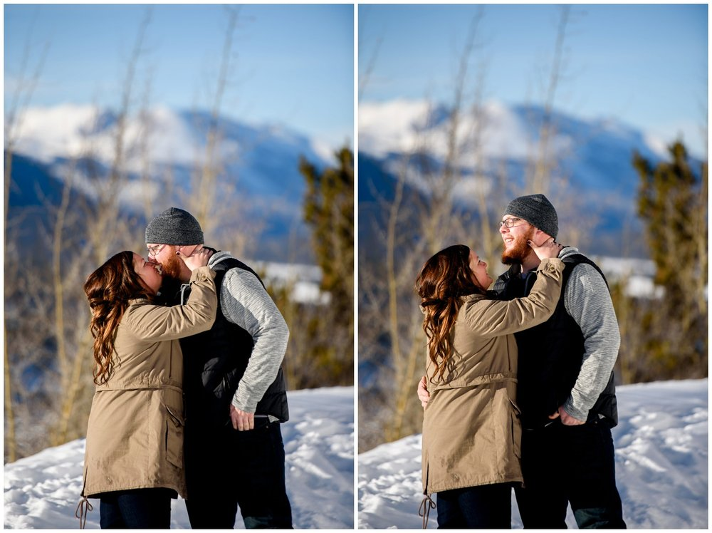Lake-dillon-colorado-winter-engagement-photography_0015.jpg