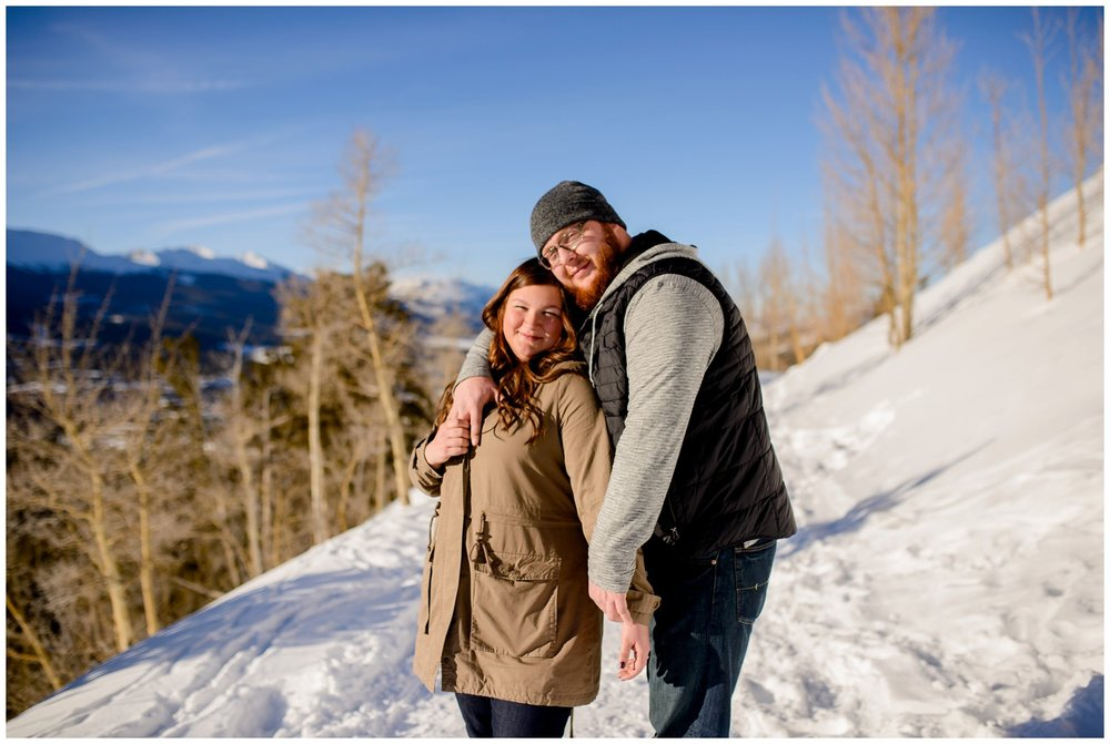 Lake-dillon-colorado-winter-engagement-photography_0017.jpg