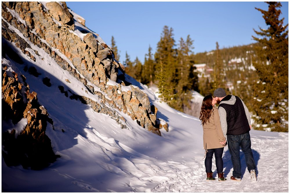 Lake-dillon-colorado-winter-engagement-photography_0018.jpg