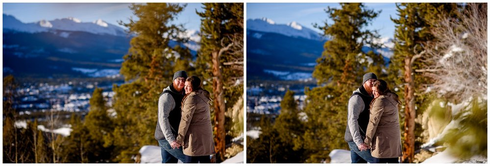 Lake-dillon-colorado-winter-engagement-photography_0019.jpg