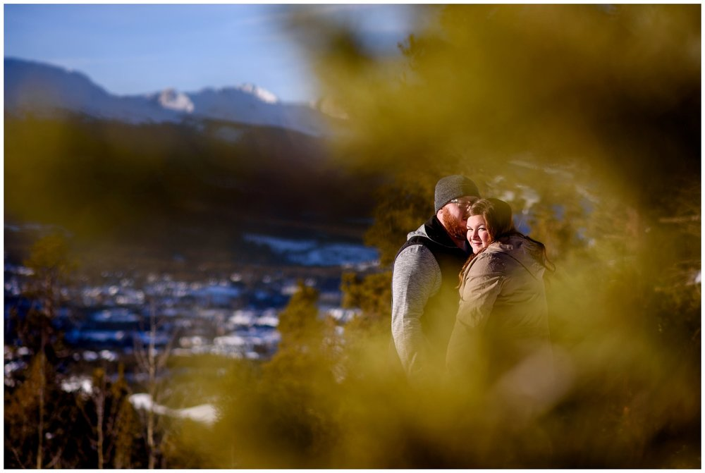 Lake-dillon-colorado-winter-engagement-photography_0020.jpg
