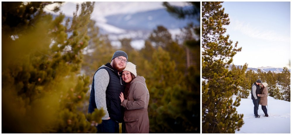 Lake-dillon-colorado-winter-engagement-photography_0022.jpg
