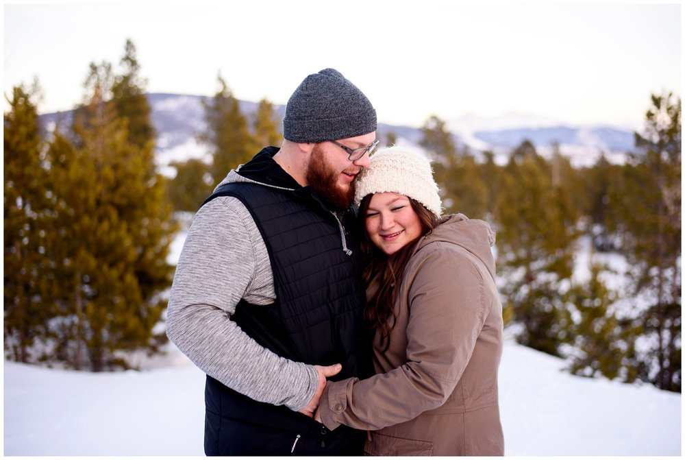 Lake-dillon-colorado-winter-engagement-photography_0023.jpg