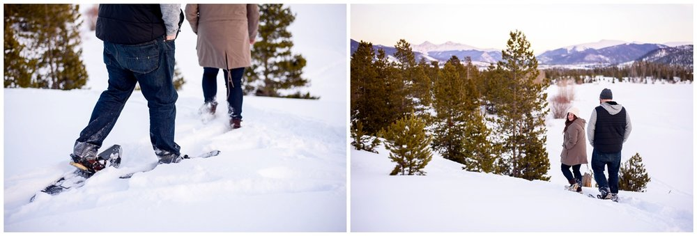 Lake-dillon-colorado-winter-engagement-photography_0025.jpg