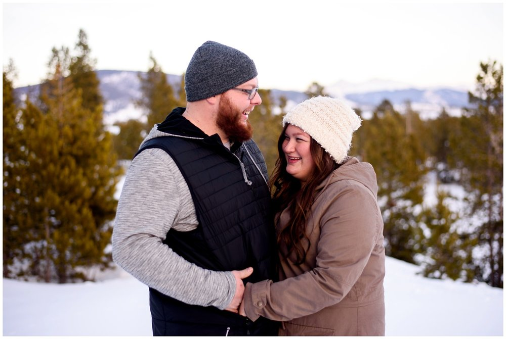 Lake-dillon-colorado-winter-engagement-photography_0024.jpg