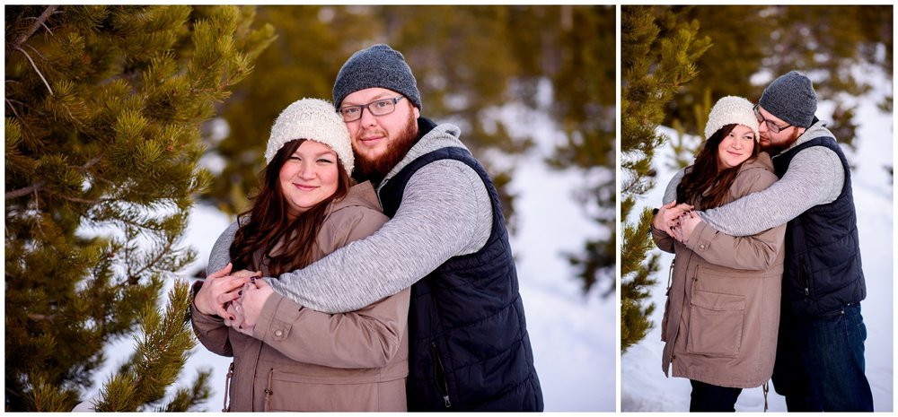 Lake-dillon-colorado-winter-engagement-photography_0026.jpg