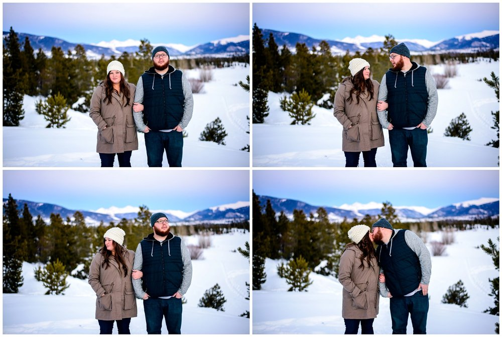 Lake-dillon-colorado-winter-engagement-photography_0029.jpg