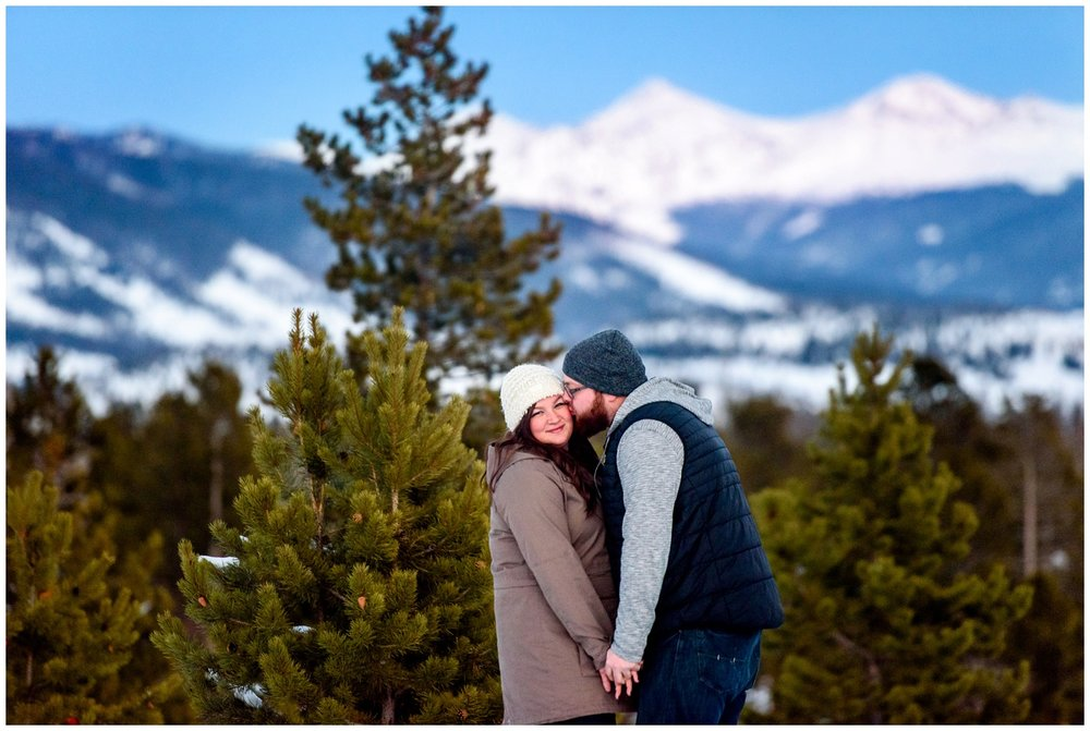 Lake-dillon-colorado-winter-engagement-photography_0031.jpg