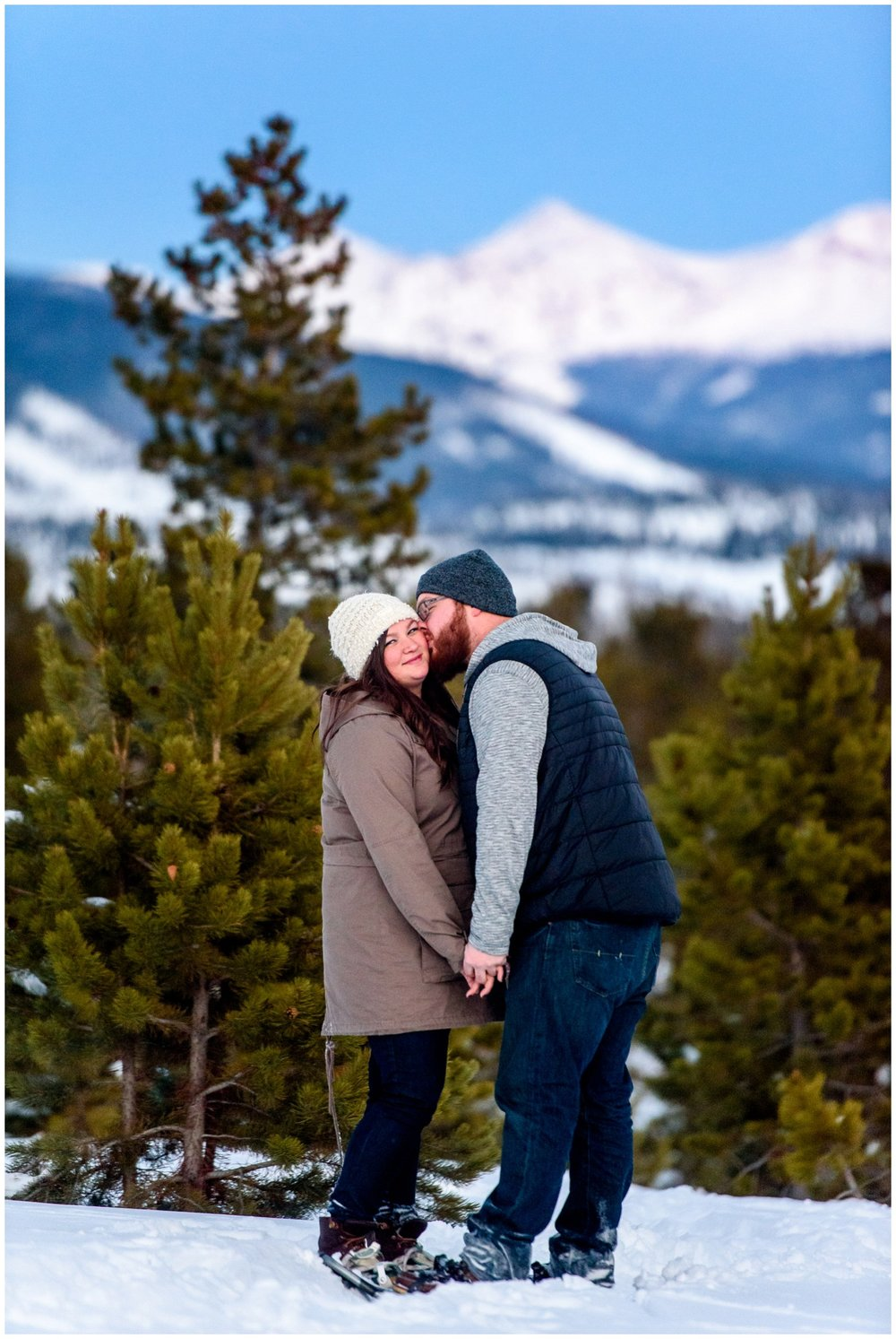 Lake-dillon-colorado-winter-engagement-photography_0030.jpg