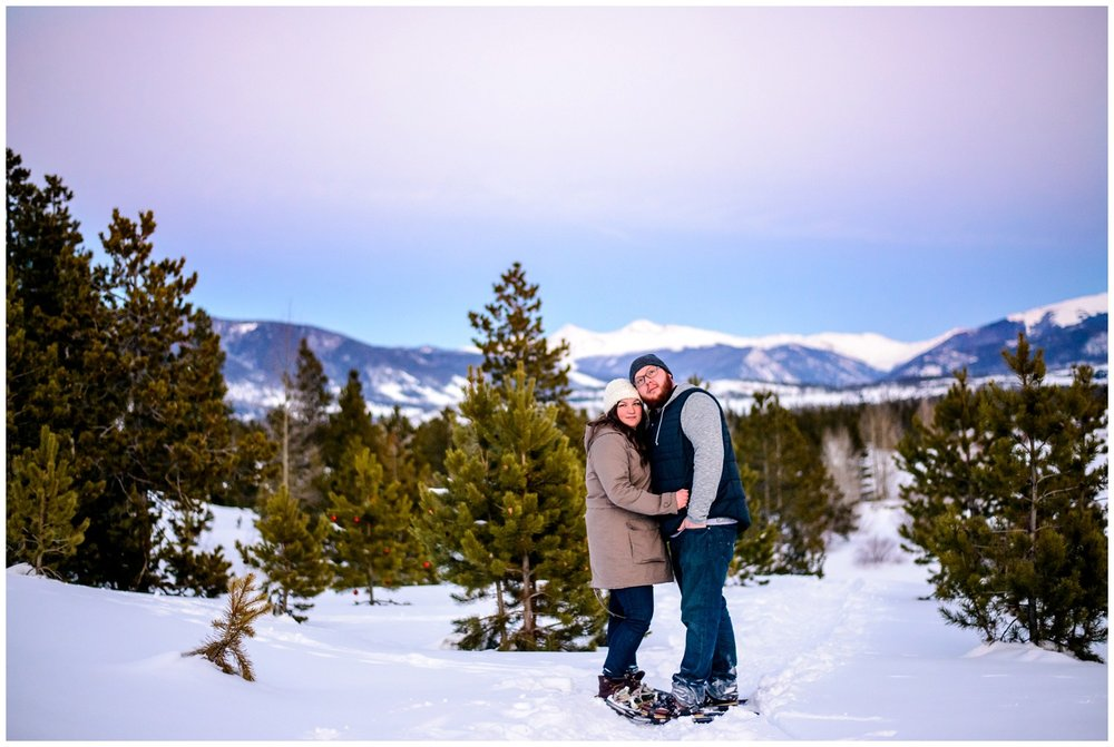 Lake-dillon-colorado-winter-engagement-photography_0032.jpg