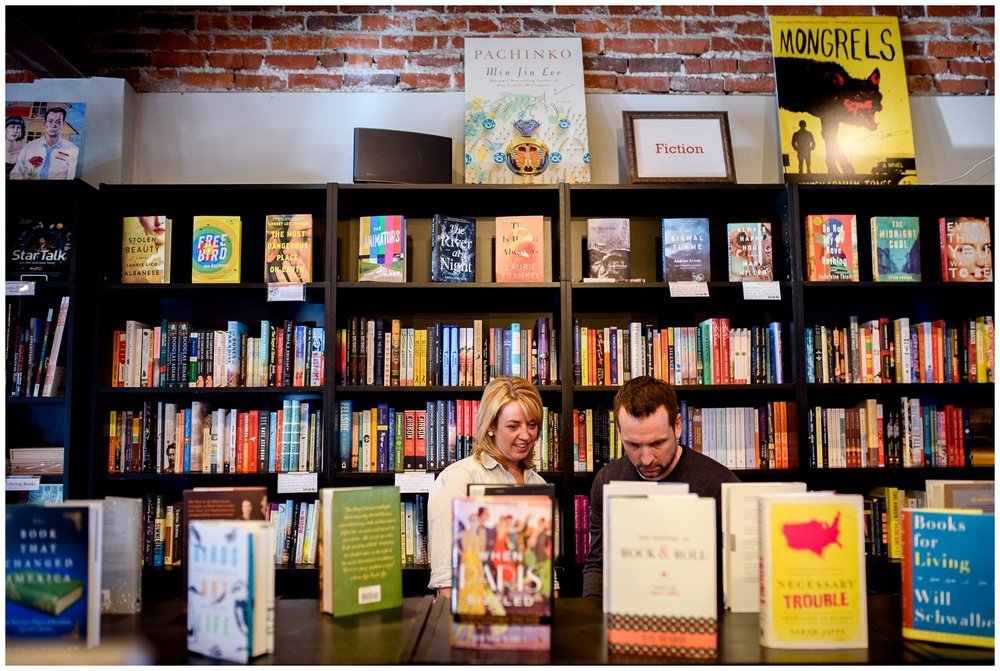 Denver-highlands-bookstore-engagement-photos_0035.jpg