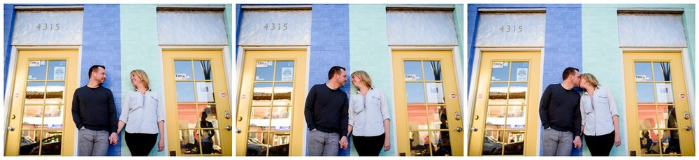 Denver-highlands-bookstore-engagement-photos_0061.jpg