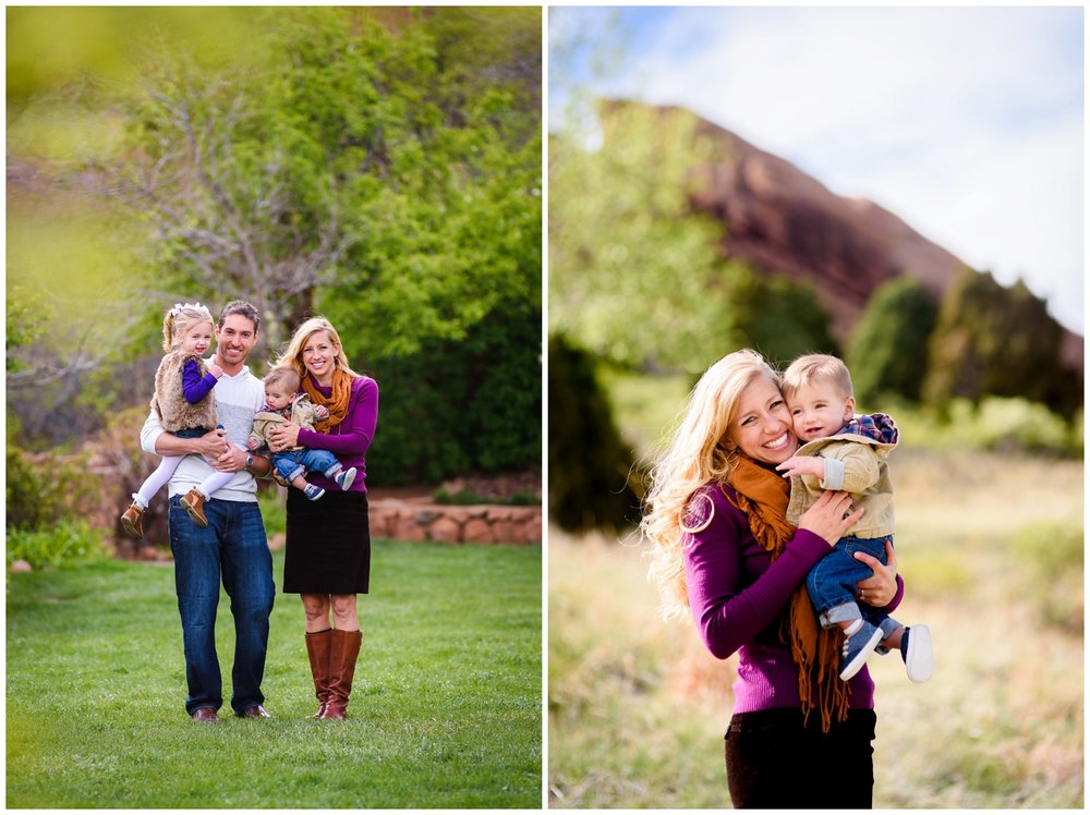 red-rocks-family-photography_0004.jpg