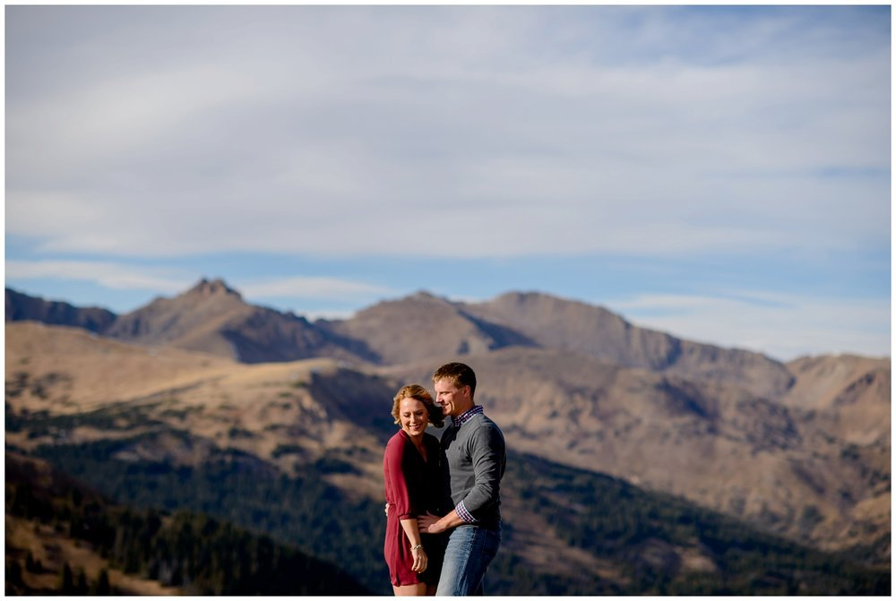 07-Loveland-pass-sunset-engagement-photography.jpg