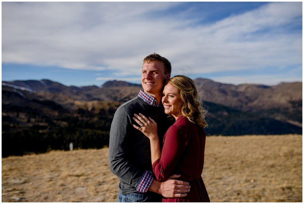 08-Loveland-pass-sunset-engagement-photography.jpg