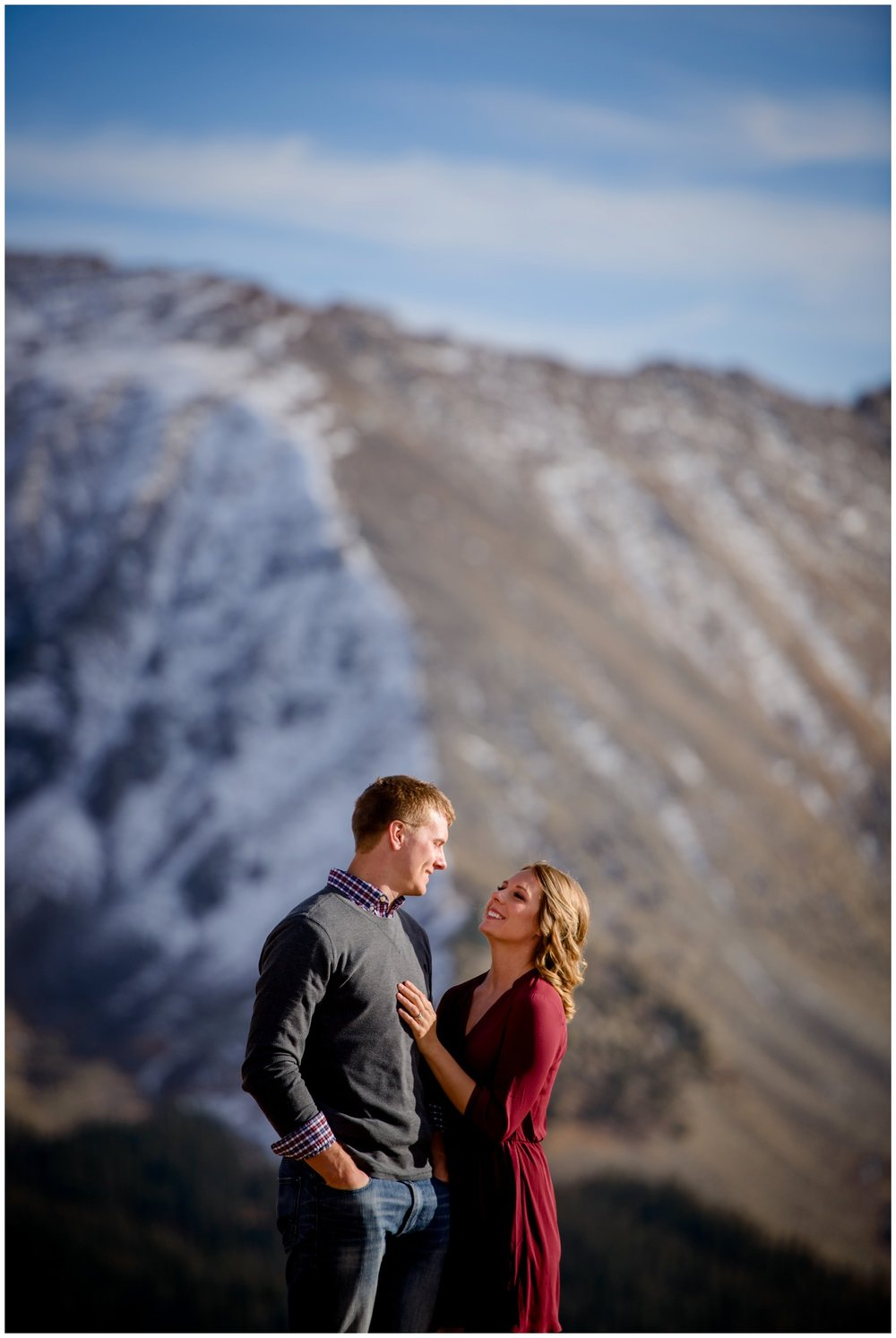 34-Loveland-pass-sunset-engagement-photography.jpg