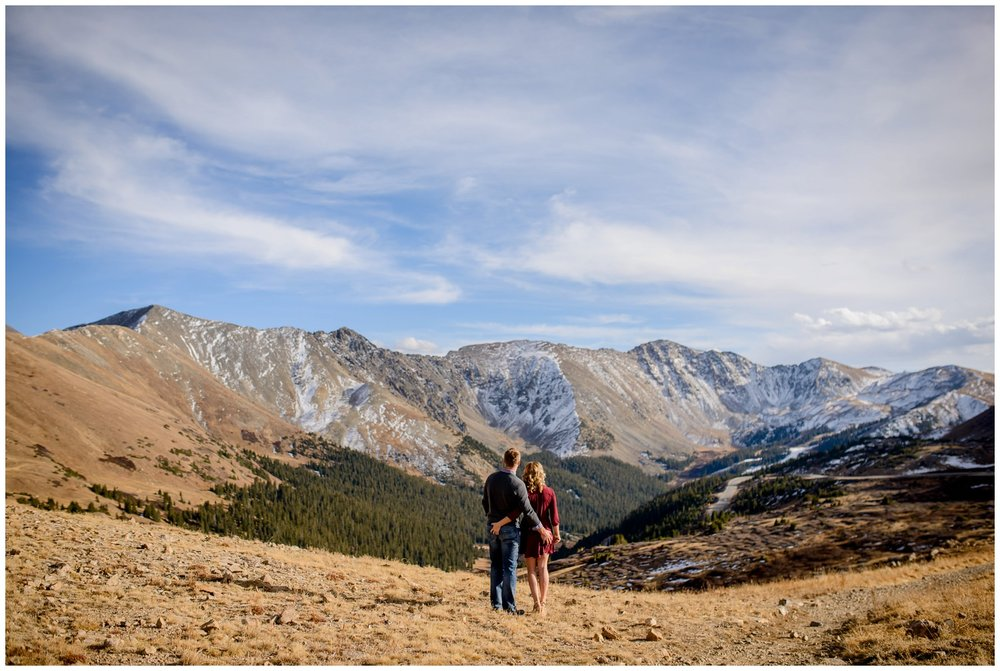 38-Loveland-pass-sunset-engagement-photography.jpg