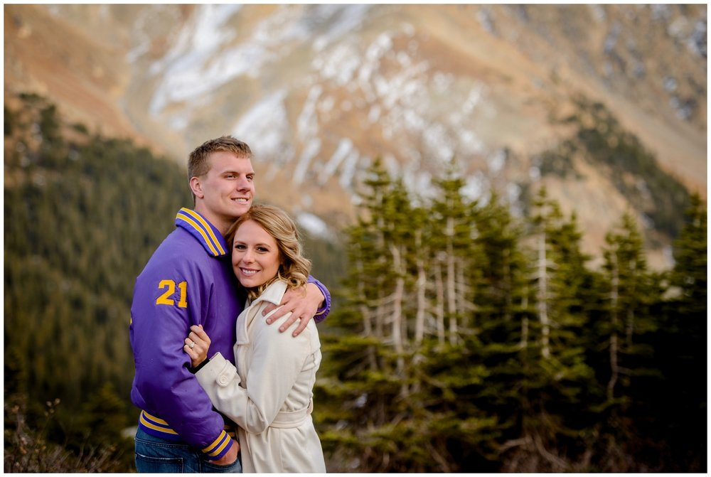 120-Loveland-pass-sunset-engagement-photography.jpg