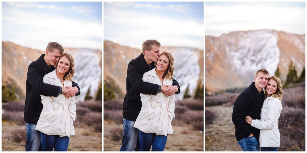 137-Loveland-pass-sunset-engagement-photography.jpg
