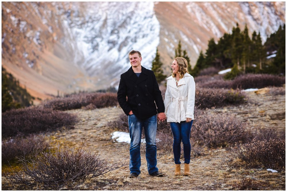 142-Loveland-pass-sunset-engagement-photography.jpg