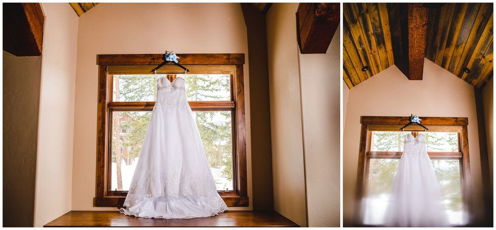 Sapphire-point-Breckenridge-wedding-photography-_0004.jpg