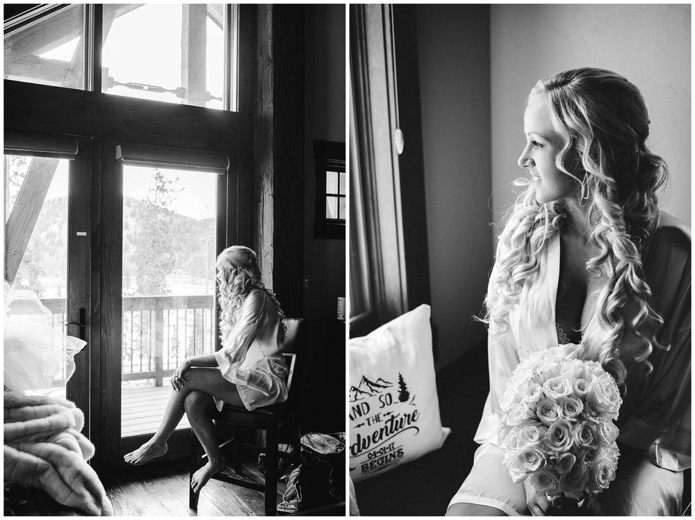 Sapphire-point-Breckenridge-wedding-photography-_0003.jpg