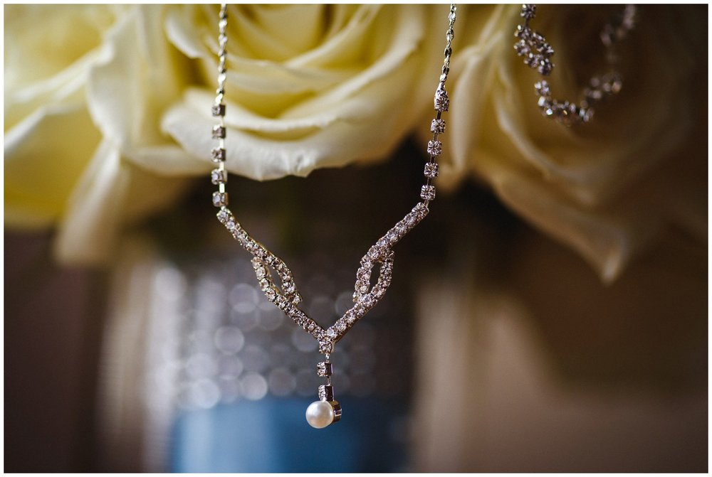 Sapphire-point-Breckenridge-wedding-photography-_0008.jpg