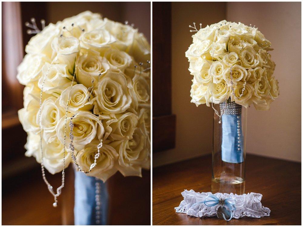 Sapphire-point-Breckenridge-wedding-photography-_0009.jpg