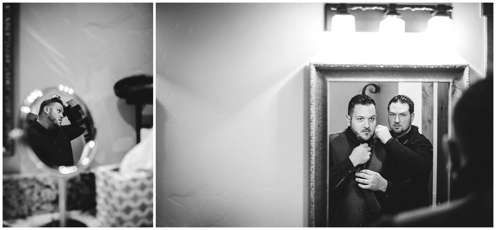 Sapphire-point-Breckenridge-wedding-photography-_0014.jpg