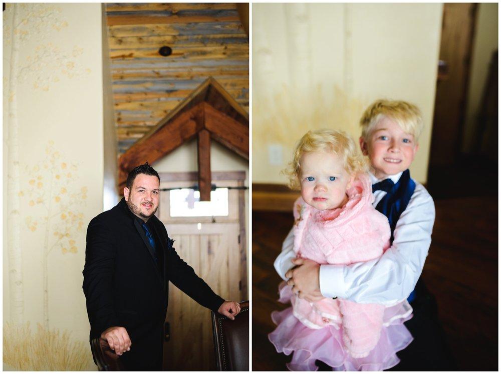 Sapphire-point-Breckenridge-wedding-photography-_0018.jpg